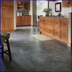 what is the difference between installing the click together laminate flooring that looks like