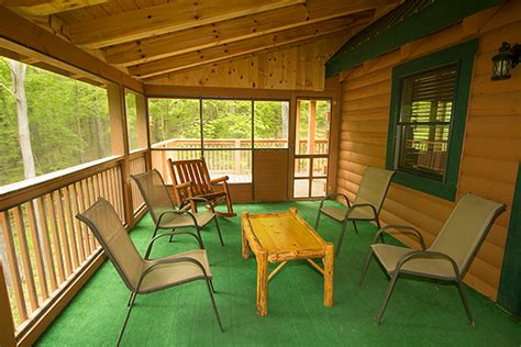hummingbird hill cabins cardinal cabin 3 bedrooms sleeping loft hummingbird