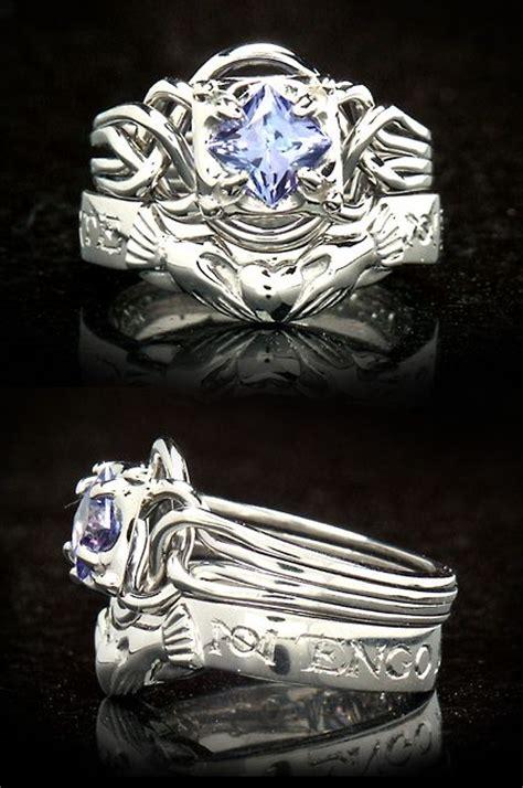 best 20 wedding rings ideas on