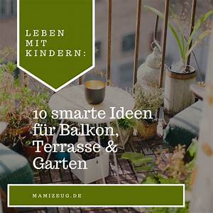kreativ archive mamizeugde mama lifestyle blog With balkon ideen mit kindern
