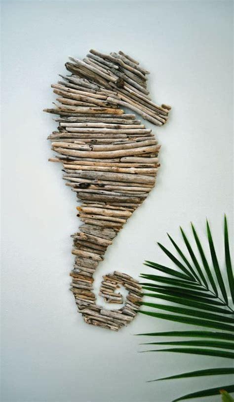 les 25 meilleures id 233 es de la cat 233 gorie bois flott 233 sur en bois flott 233 plantes