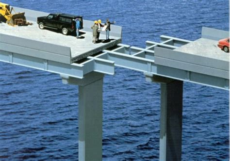31 Engineering Mistakes That Make You Wonder Who Gave Them