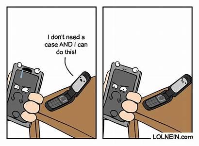 Lolnein Gifs Bonus Well Comics Designed Smartphone