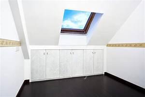 Dachfenster Innen Verkleiden : dachfenster verkleiden ein ratgeber f r heimwerker ~ Watch28wear.com Haus und Dekorationen