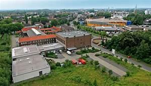 Wohnen Auf Zeit Bochum : neue architektur in bochum ~ Orissabook.com Haus und Dekorationen