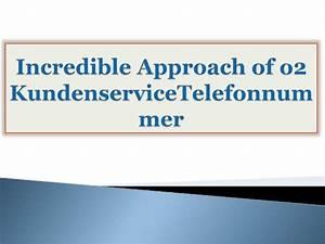 Telefonnummer O2 Service : incredible approach of o2 kundenservicetelefonnummer ~ Orissabook.com Haus und Dekorationen
