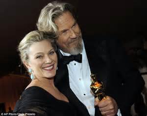 Jeff Bridges: 'My best character trait? I'm a pretty good ...