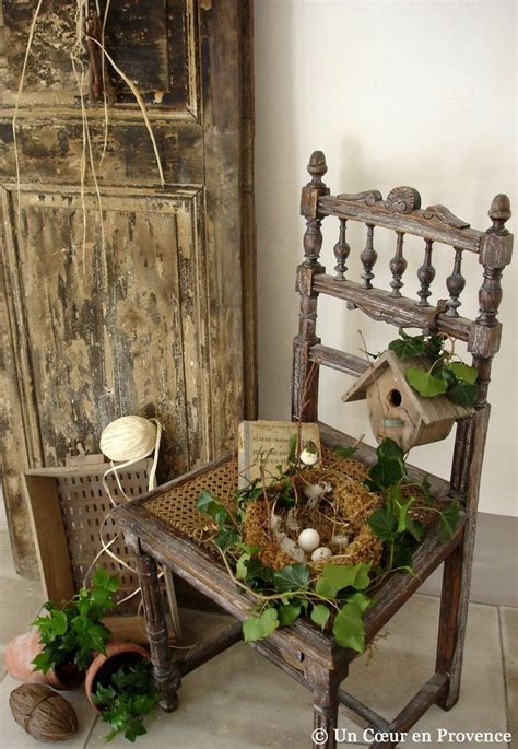 Best Images About Chair Garden Pinterest Gardens