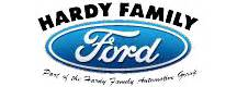 Hardy Family Ford  Dallas, Ga  New & Used Ford Dealership