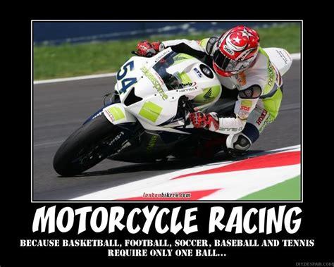 Ohio Riders Motorcycle