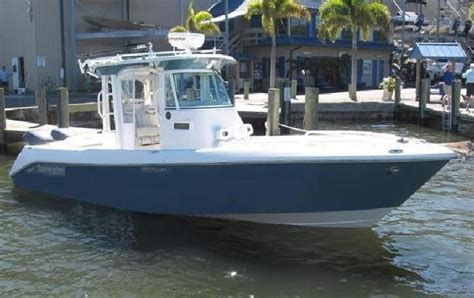 Used Everglades Boats For Sale By Owner by Everglades Boats For Sale Naples Deck Boats For Sale By