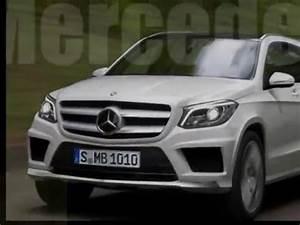 Mercedes Abgasskandal 2017 : 2017 mercedes glk specs news youtube ~ Kayakingforconservation.com Haus und Dekorationen