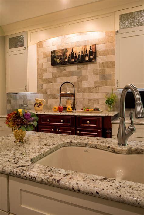 Century Kitchen And Bath by Century Kitchens And Bath Grove Kitchen 3 Century
