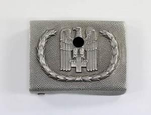 Deutsches Rotes Kreuz Berlin : deutsches rotes kreuz drk koppelschloss f r mannschaften ~ A.2002-acura-tl-radio.info Haus und Dekorationen