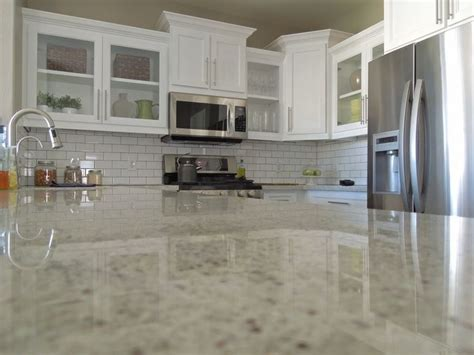 recycled kitchen sinks 15 best images about white subway tile grey grout on 1760