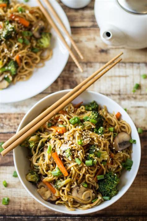 comment cuisiner le brocoli comment cuisiner les brocolis ohhkitchen com