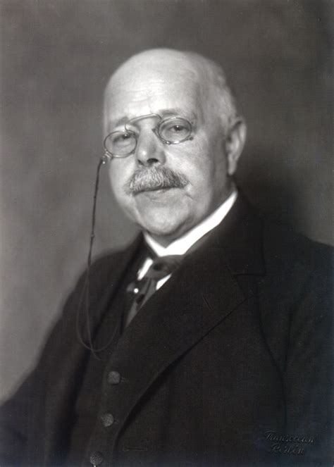 walther nernst wikipedia