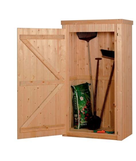 tuinkast hout gamma tuinkast hout gamma msnoel