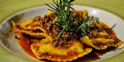 cuisine florentine florentine food