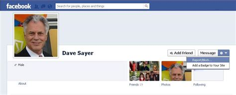 publishers clearing house friend request on scam how to report publishers clearing house scams on