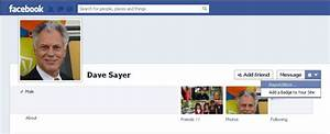 How To Report Publishers Clearing House Scams on Facebook ...