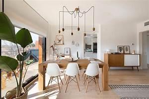 Photo Moderne Deco Best Dco Appartement Moderne Salle