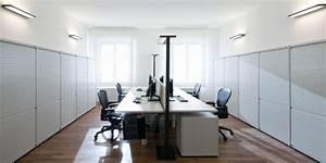 Beleuchtung Am Arbeitsplatz : mehr motivation und weniger kosten durch gesundes licht am arbeitsplatz prediger lichtjournal ~ Orissabook.com Haus und Dekorationen