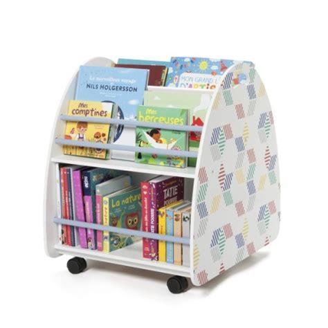 siege auto qui tourne bibliothèque à roulettes losanges pour enfant de 3 ans à 8