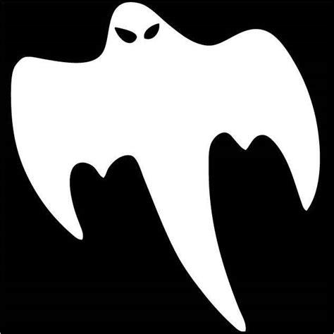 Koenigsegg Ghost Logo Sticker Decal Ebay
