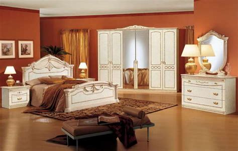 bloombety bedroom paint colors with white cabinets designing your master bedroom paint colors