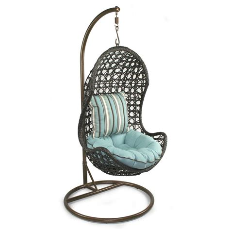Buy Comfy Chair by Comfy Chairs For Your Bedroom Homesfeed