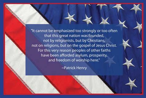 Free Patriotic Christian Cliparts, Download Free Clip Art ...