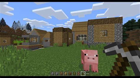 Minecraft Pocket Edition Download Chip Kostenlos Bipanitanc - Minecraft spielen chip