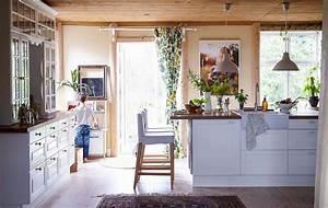 Offenes Schranksystem Ikea : landhausstil einrichten tipps f r dein zuhause ikea ~ A.2002-acura-tl-radio.info Haus und Dekorationen