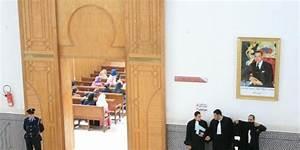 avocat maroc le bon avocat au maroc pres de chez vous With indépendance du parquet
