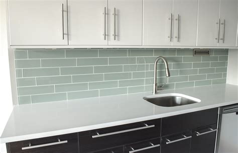 ikea kitchen backsplash bathroom floor tiles linoleum 2017 2018 best cars reviews