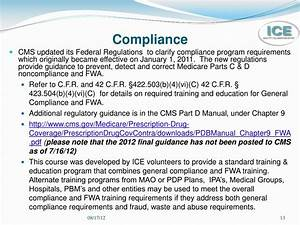 Medicare Claims Processing Manual Chapter 12