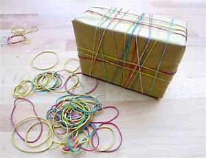 Geschenk Verpacken Schleife : bildergebnis f r originelles hochzeitsgeschenk verpacken geschenke verpackung und geschenke ~ Orissabook.com Haus und Dekorationen