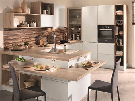 amenager la cuisine aménagement de la cuisine 10 idées pour aménager la