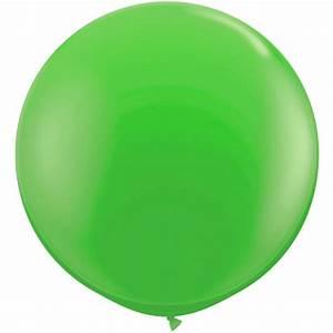 Refrigerateur 80 Cm De Large : riesenballon limonengr n 80 cm ~ Dailycaller-alerts.com Idées de Décoration