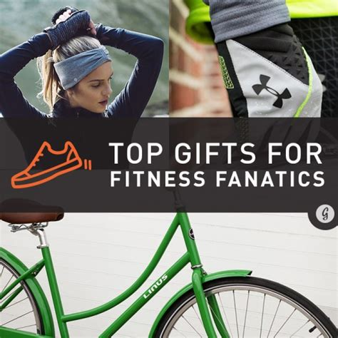 the best holiday gifts for fitness lovers greatist