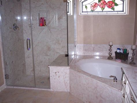 clean cultured marble  marble houston tx