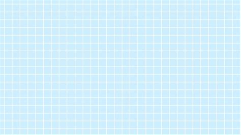 grid paper blue background blocks for computer basic and