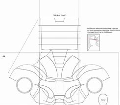 Hd wallpapers iron man mask template pdf 3dandroidf3ddesign hd wallpapers iron man mask template pdf maxwellsz