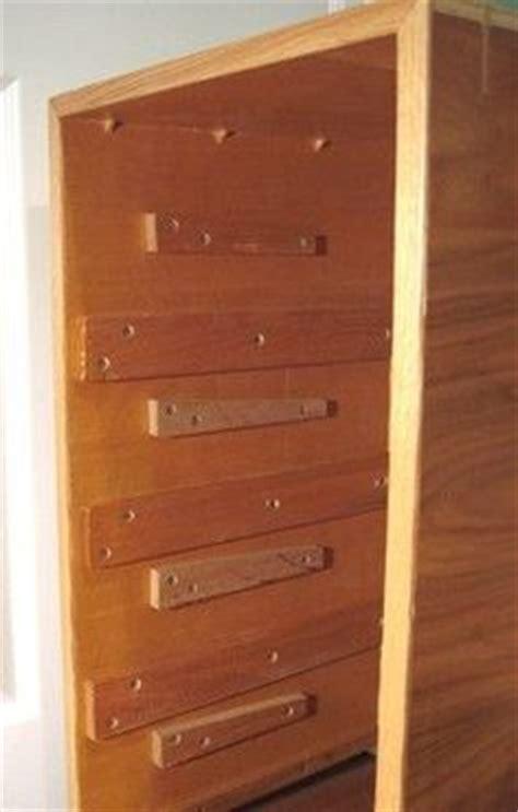 organized kitchen cabinets easy no glider slide drawers home renovation 1254