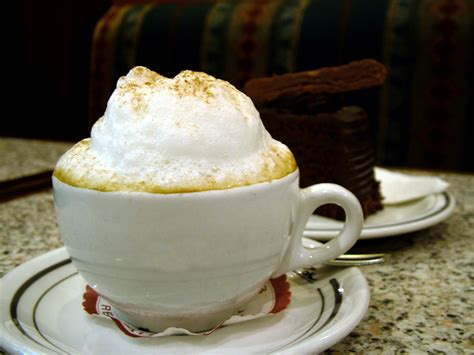 Cup Of Coffee With Foam.jpg