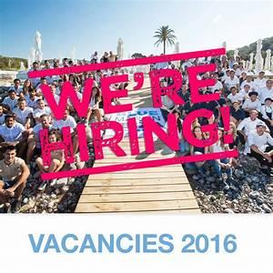 Welcome To Ibiza : trabajo en ibiza 2016 grupo blue marlin selecciona personal ~ Eleganceandgraceweddings.com Haus und Dekorationen