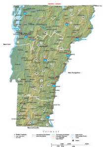 Vacation Home Rentals New Hampshire