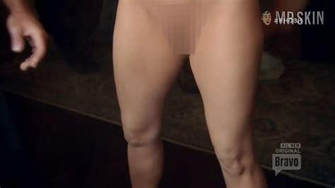 Erika Girardi Nude Naked Pics And Sex Scenes At Mr Skin