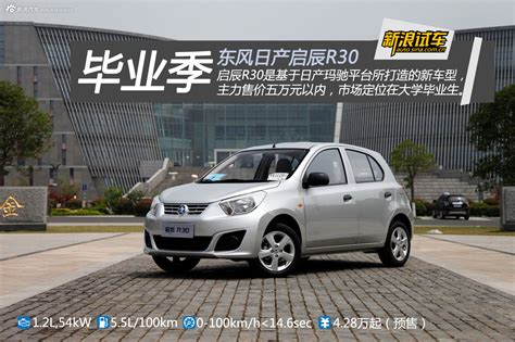 nissan mini car gallery dongfeng nissan qichen mini car 8 000 world